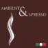 Ambient Espresso
