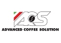 ACS - Advanced Coffee Solution