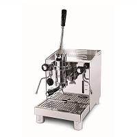 Espressor Quick Mill Achille MOD.0996