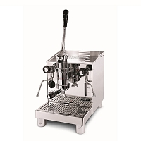 Coffee machine Quick Mill Achille MOD.0996 PID