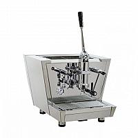 Professional coffee machine Izzo MyWay Valchiria, 1 group