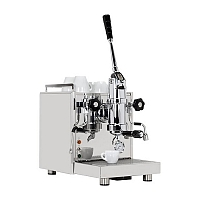 Coffee machine Profitec Pro 800