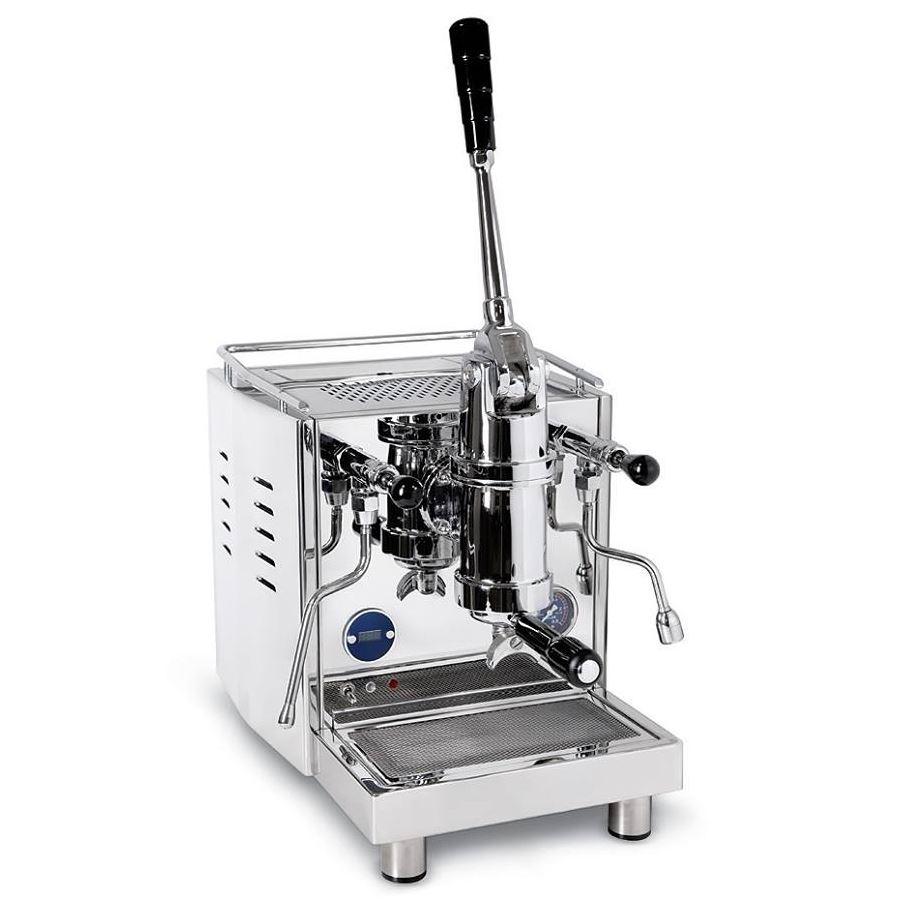 Espressor Quick Mill Veloce MOD.0987