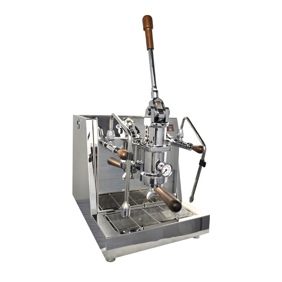 Coffee machine ACS Vesuvius EVO Lever